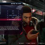 Лучезарный Майлз Моралес: В Marvel's Spider-Man: Miles Morales на PS5 теперь можно сыграть при 60 FPS с трассировкой лучей