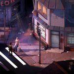 Новый год в стиле диско: Состоялся анонс Disco Elysium: The Final Cut для PlayStation 5, Xbox Series X и Nintendo Switch
