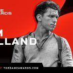 Официально: Церемонию The Game Awards 2020 поможет провести молодой Нейтан Дрейк