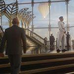 Пять ключевых изменений Hitman 3 из превью игры