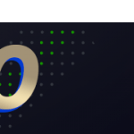 Результаты голосования Shazoo Awards 2020 — лучшие игры года