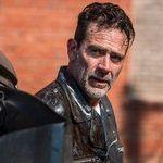 Шоураннер «Ходячих мертвецов» прокомментировал конкуренцию с сериалом The Last of Us
