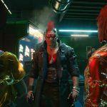 UK-чарт: Победила FIFA 21, Cyberpunk 2077 на восьмом месте