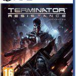 Восстание машин нового поколения: Terminator: Resistance Enhanced анонсирован для PlayStation 5