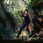 «Зомби хватит на всех»: Авторы сериала «Ходячие мертвецы» не боятся конкуренции с адаптацией The Last of Us от HBO