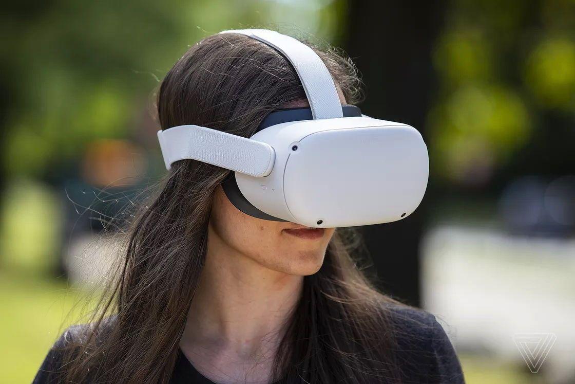 Apple проектирует мощную и дорогую VR-гарнитуру, которой потребуется  активное охлаждение — СМИ - Beltion