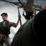 «Армия мертвецов» нагрянет летом: Объявлены сроки премьеры нового фильма Зака Снайдера