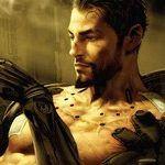 Элиас Туфексис все еще хочет вернуться к роли Адама Дженсена в Deus Ex