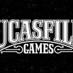 Не время для LucasArts: Игры во вселенной «Звездных войн» будут выходить под брендом Lucasfilm Games