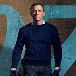 Paramount Pictures не продала «Топ Ган: Мэверик» Netflix и Apple