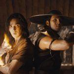 Подробности и первые кадры экранизации Mortal Kombat