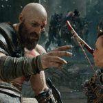 Саунд-дизайнер The Last of Us Part II будет работать над God of War: Ragnarok