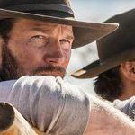 Слух: «Индиана Джонс 5» положит начало новой киновселенной, главную роль могут отдать Крису Пратту