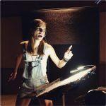 Умерла актриса Жанетт Маус, озвучившая дочь Леди Димитреску в Resident Evil Village