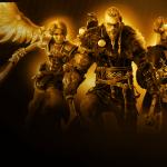 В Epic Games Store стартовала распродажа игр Ubisoft — хорошие скидки на Assassin's Creed, Far Cry и Watch Dogs