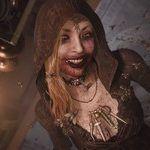 В Resident Evil Village будут элементы открытого мира и обнаженка