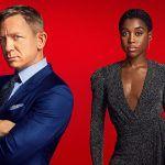 007 к миссии готов: Объявлена новая дата премьеры шпионского боевика «Не время умирать»