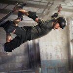 Activision тизерит выпуск Tony Hawk's Pro Skater 1+2 на PlayStation 5, Xbox Series X|S и Switch