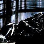 Аплодировала вся съемочная группа: Опубликовано архивное видео со съемок фильма «Бэтмен возвращается»