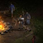 Blizzard рассматривает возможность добавления кроссплея в Diablo II: Resurrected