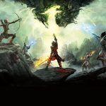 Dragon Age: Inquisition получит поддержку FPS Boost на Xbox Series X|S