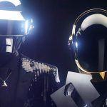 Это конец: Легендарный дуэт Daft Punk официально распался