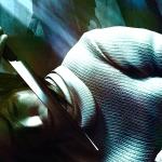 Это не Kojima Productions: Konami отдала производство новой Silent Hill известной японской студии — СМИ