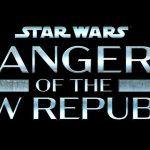 Инсайдеры: Disney напугал скандал из-за Джины Карано, «Рейнджеры Новой Республики» на грани отмены?