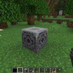 Как создать и использовать Магнетит (Lodestone) в Minecraft