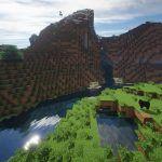 Как телепортироваться по координатам в Minecraft