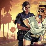 Киберпанк капитулировал: Cyberpunk 2077 вылетела из недельного топа продажа в Steam