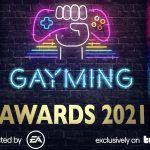Лучшие квир-игры 2020 года: Названы победители ЛГБТ-премии Gayming Awards 2021