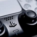 На Sony могут подать коллективный иск в суд из-за проблем с контроллерами DualSense от PlayStation 5