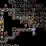 Пиксельный рогалик Loop Hero выйдет 4 марта
