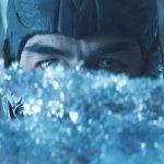 Раскрыт главный злодей новой экранизации Mortal Kombat