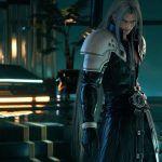 Руководитель разработки продолжения Final Fantasy VII Remake признался в любви к Horizon Zero Dawn