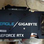 Слух: Стала известна точная дата выхода GeForce RTX 3060 с 12 ГБ памяти