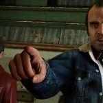 Снова виноваты игры: В США предложили запретить Grand Theft Auto V из-за участившихся угонов автомобилей