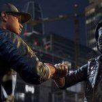 Специалисты Digital Foundry впечатлены функцией FPS Boost на Xbox Series