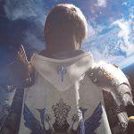 Square Enix анонсировала Final Fantasy XIV: Endwalker и объявила о скором выходе Final Fantasy XIV на PlayStation 5