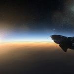 Starfield: Большая космическая RPG от Bethesda и отца «Скайрима» нацелена на выпуск в 2021 году — слух