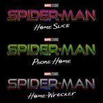 Цветные намеки Marvel: Зеленый Гоблин станет главным злодеем в фильме «Человек-паук 3»?