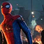 Успех Hitman 3 на PlayStation 5 — опубликован топ загрузок в PS Store за январь