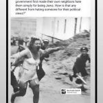 Уволить нельзя помиловать: Звезду «Мандалорца» обвинили в нацизме за… антинацистский пост