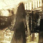 «Вдохновляемся Resident Evil 4»: Создатели Resident Evil: Village назвали игру лучшим сурвайвл-хоррором
