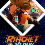 Внезапно: Состоялась премьера Ratchet & Clank: Life of Pie — анимационного приквела к Ratchet & Clank: Rift Apart