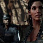 4K / 60 FPS на Xbox Series X и русский язык — шутер Terminator: Resistance получил обновление для консольных версий