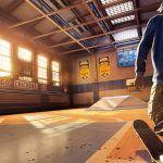 Activision снова обделила владельцев Xbox — дисковые версии Tony Hawk's Pro Skater 1+2 для Xbox One нельзя будет обновить для Xbox Series X|S