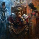 Age of Empires IV покажут совсем скоро: Microsoft датировала презентацию по играм серии Age of Empires