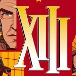 Бесплатно для всех геймеров на ПК: В магазине GOG.COM раздают шутер XIII